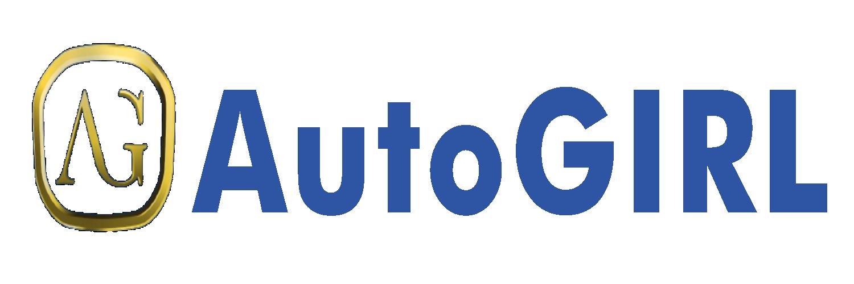 Autogirl